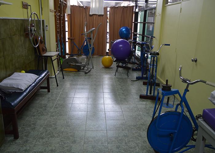 rehabilitacion1