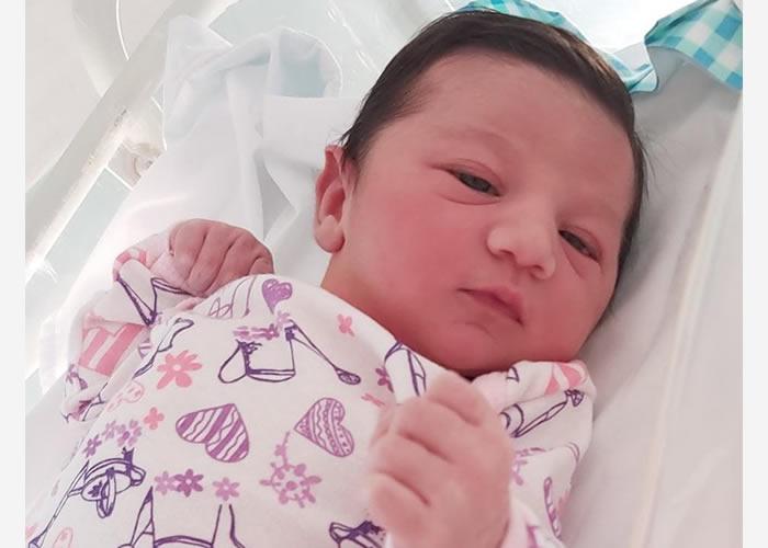 Aitana Franschesca Soto Serra